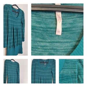 Rue21 Sweater Dress Size Medium